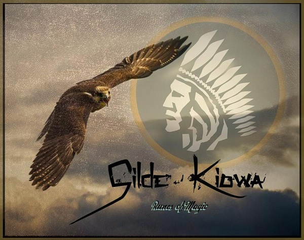 [Runes of Magic] Gilde - Kiowa