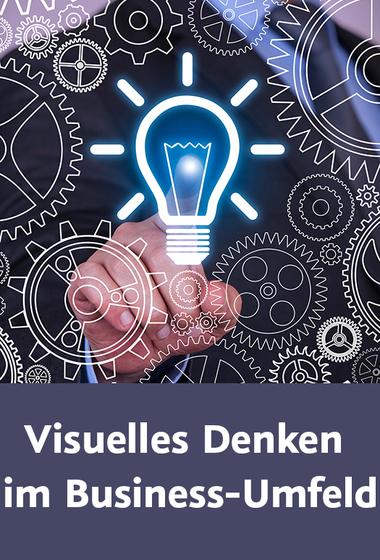download Video2Brain.Visuelles.Denken.im.Business-Umfeld.GERMAN-EMERGE