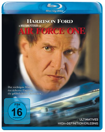 download Air.Force.One.1997.German.DTS.1080p.BluRay.x264-DETAiLS