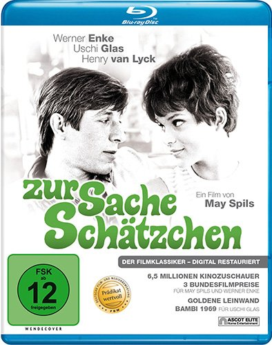 download Zur.Sache.Schaetzchen.1968.German.1080p.BluRay.x264-DETAiLS
