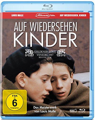 64y8plq4 in Auf Wiedersehen Kinder 1987 German 1080p BluRay x264