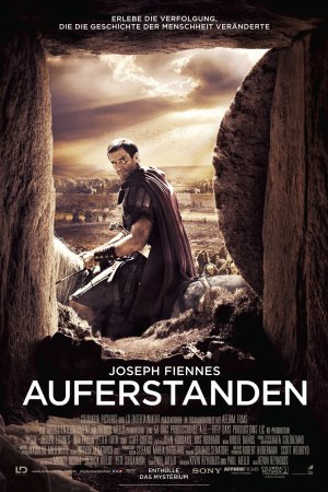 Auferstanden.2016.German.Dubbed.DTSHD.DL.2160p.Ultra.HD.BluRay.10bit.x265-NIMA4K
