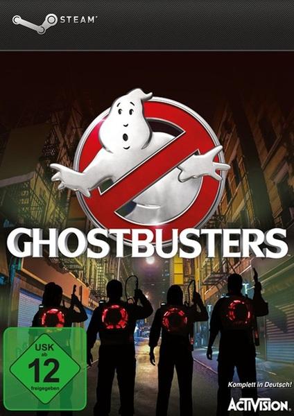 Ghostbusters 2016 MULTi2 – x.X.RIDDICK.X.x