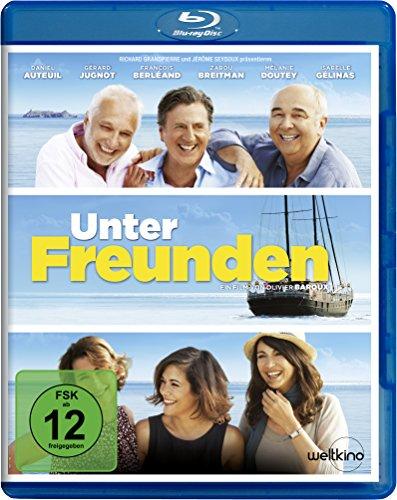 download Unter.Freunden.2015.German.1080p.BluRay.x264-ENCOUNTERS