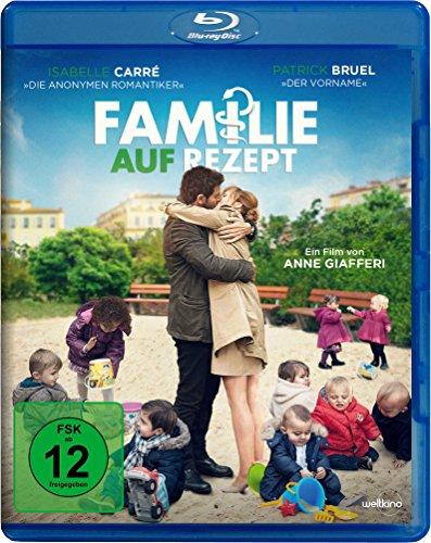 download Familie.auf.Rezept.2015.German.1080p.BluRay.x264-ENCOUNTERS