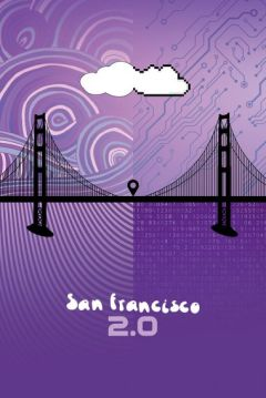 : San Francisco 2.0 2015 German Doku 720p HDtv x264-RiO