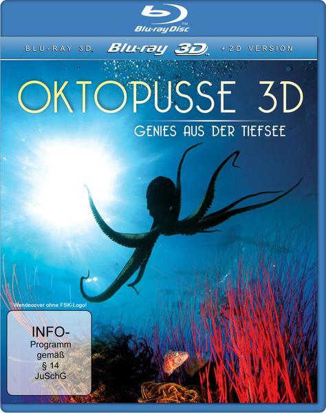 download Oktopusse.Genies.aus.der.Tiefe.2011.German.DL.DOKU.1080p.BluRay.x264-TVP