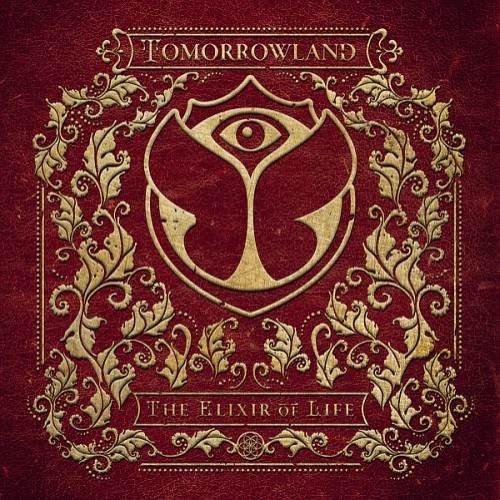 Tomorrowland 2016: The Elixir Of Life (2016)