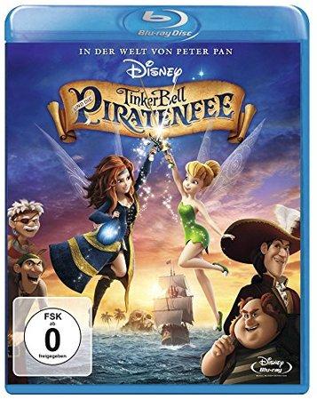 2icc4luw in Tinkerbell und die Piratenfee 3D 2014 German DL 1080p 3DTV x264