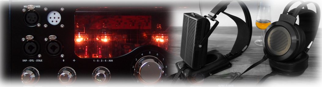 besserer Preis Ruf zuerst 2019 original AudioValve Solaris - open-end-music-professional