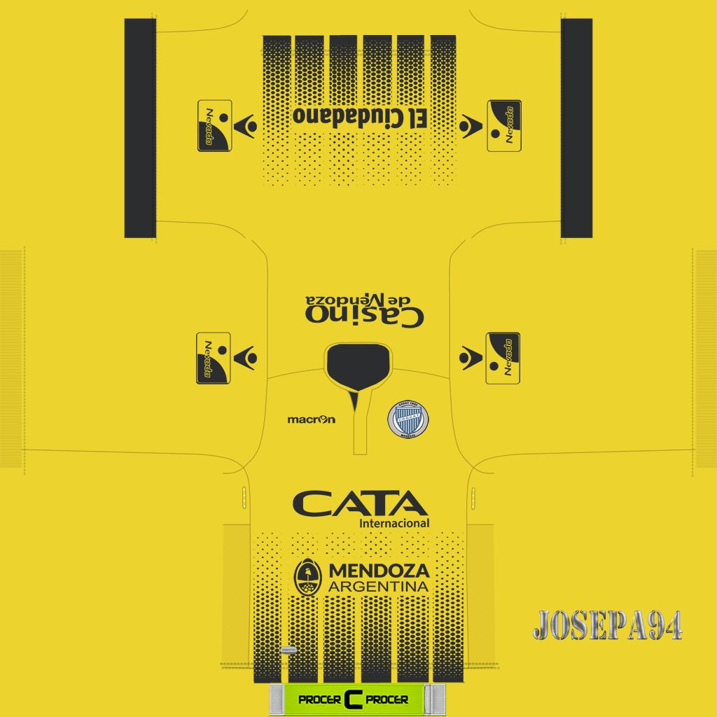 Kits de Josepa94 - Página 3 Ckjztrox