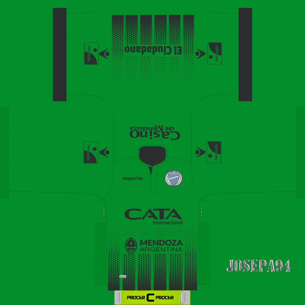 Kits de Josepa94 - Página 3 Oinigs4s