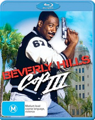 download Beverly.Hills.Cop.III.1994.German.DL.1080p.BluRay.x264-DETAiLS