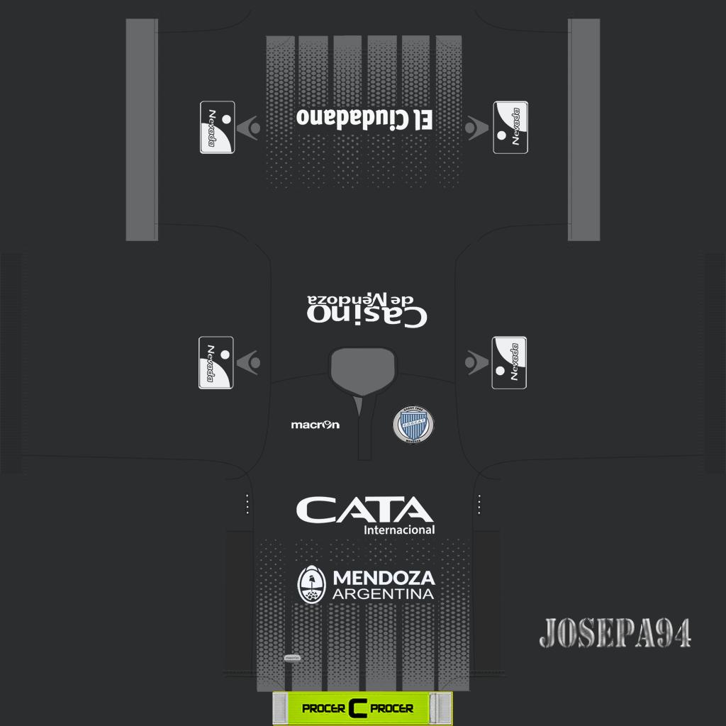 Kits de Josepa94 - Página 3 Xp6fib64