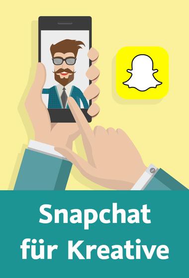 download Video2Brain.Snapchat.fuer.Kreative.GERMAN-EMERGE