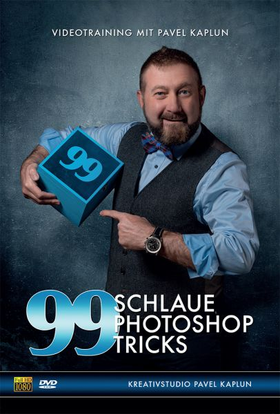 download Pavel.Kaplun.Videotraining.99.schlaue.Photoshop.Tricks.German-BLZiSO