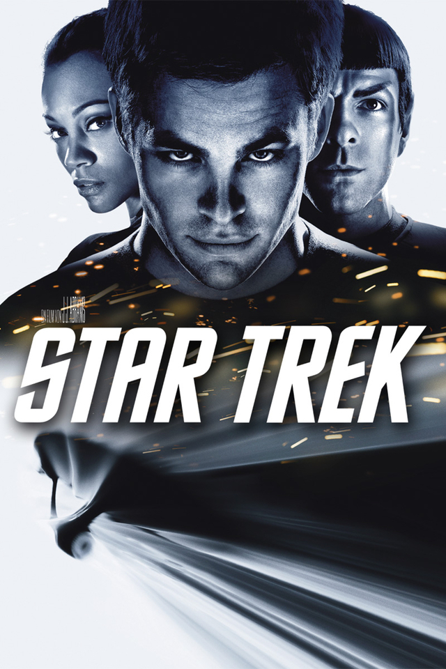 Star.Trek.2009.German.Dubbed.AC3.5.1.DL.2160p.Ultra.HD.BluRay.10bit.x265-NIMA4K
