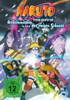 Naruto.Der.Film.Geheim.Mission.Im.Land.des.ewigen.Schnees.UNCUT.German.Dubbed.2004.ANiME.DVDRiP.READ.NFO.XviD-STARS