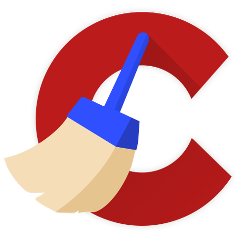 CCleaner Professional / Business / Technician 5.42.6499 Retail