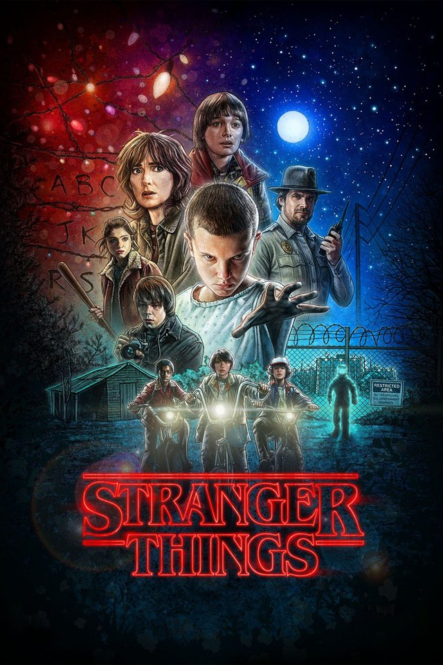 Stranger.Things.S01.German.DD51.DL.2160p.NetflixUHD.x264-TVS