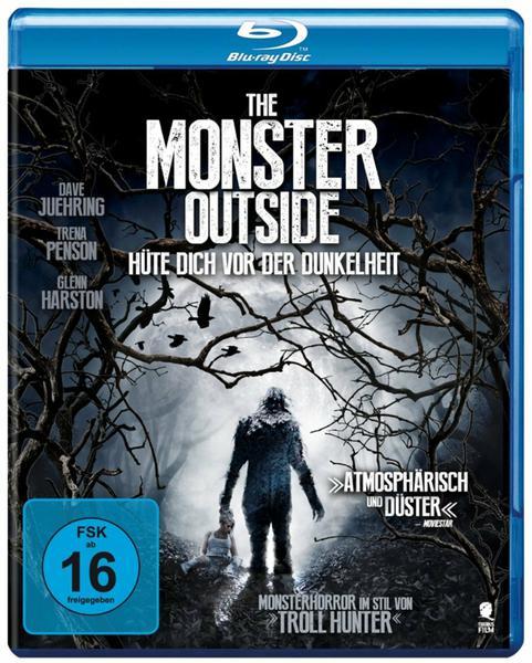 The Monster Outside Huete dich vor der Dunkelheit 2014 German Dl 1080p BluRay AvC-SCiENTOLOGY