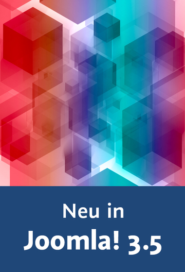 download Video2Brain.Neu.in.Joomla.3.5.und.3.6.GERMAN-EMERGE