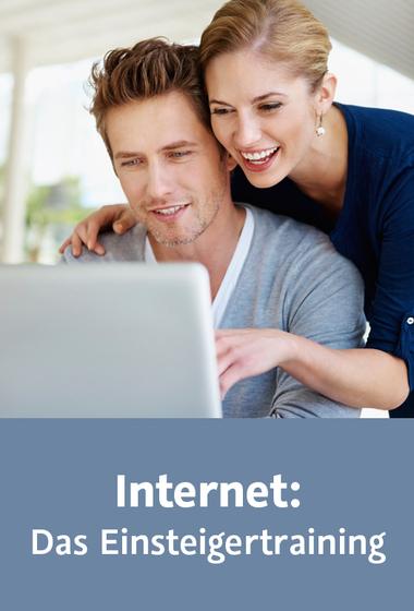 download Video2Brain.Internet.das.Einsteigertraining.GERMAN-EMERGE
