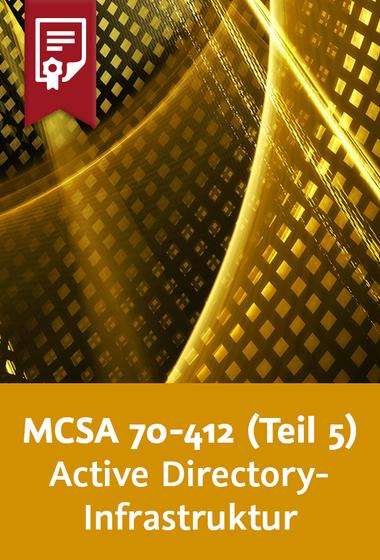 download Video2Brain.MCSA.70-412.Teil.5.Windows.Server.2012.R2-Active.Directory-Infrastruktur.konfigurieren.GERMAN-EMERGE