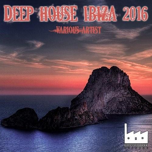 3 сборника музыки - Deep House Ibiza 2016, House! A Collection Of SubSensualas Greatest Hits, Arabic Dance