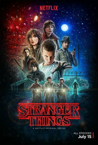 download Stranger.Things.S01.COMPLETE.German.AC3.5.1.WEBRiP.XViD-UeX