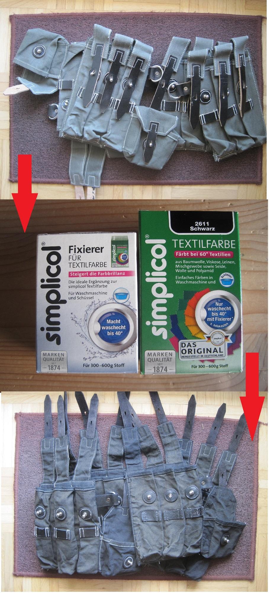 fs5.directupload.net/images/160721/r94j33si.jpg