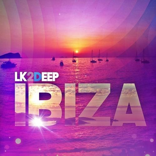 LK2 Deep Ibiza 2016