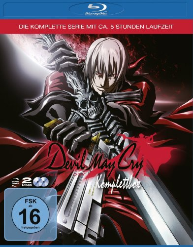 Devil.May.Cry.Complete.German.DL.MP3.BluRay.Xvid.AST4u