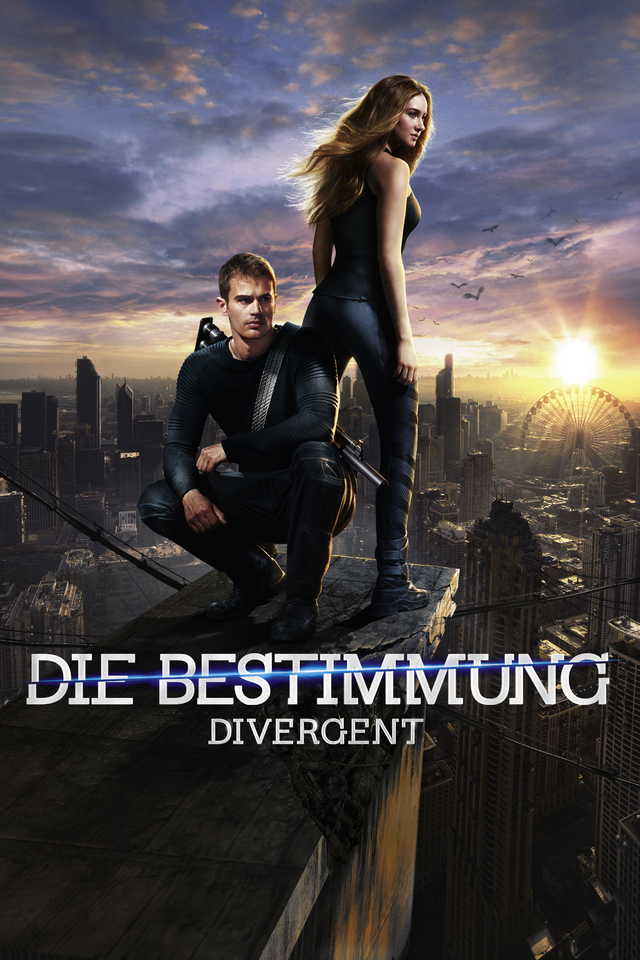 Die.Bestimmung.Divergent.2014.German.Dubbed.DTS.7.1.DL.2160p.Ultra.HD.BluRay.10bit.x265-NIMA4K