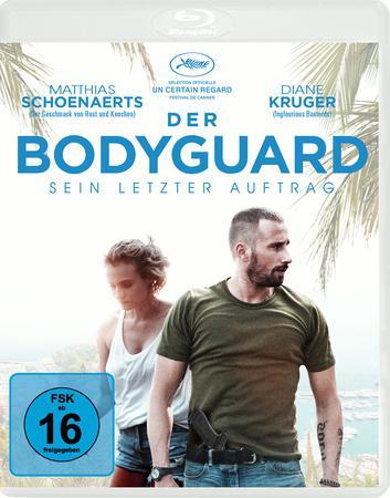 filme bodyguard sein letzter auftrag german bdrip contribution