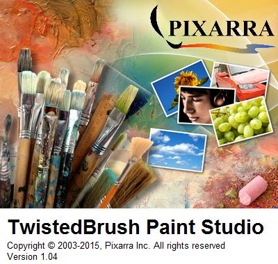 download Pixarra.TwistedBrush.Pro.Studio.v22.03.Incl.Keygen-BRD