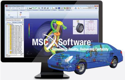 download MSC.COMBINED.DOCUMENTATION.V2016-MAGNiTUDE
