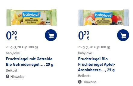 http://fs5.directupload.net/images/160722/p5r8izpv.jpg