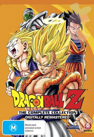 Dragonball.Z.S01-S09.COMPLETE.UNCUT.German.ML.MP3.DVDRiP.x264-iND