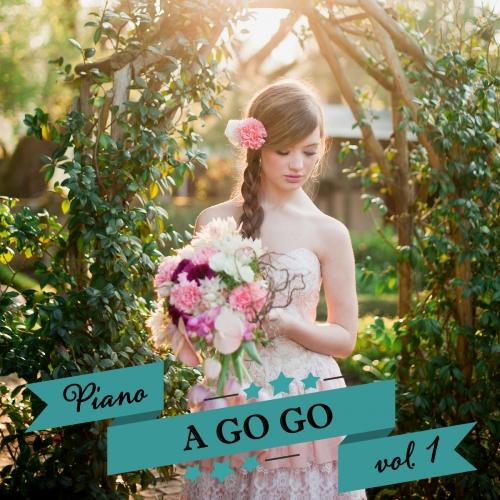Piano A GoGo Vol.1 (2016)