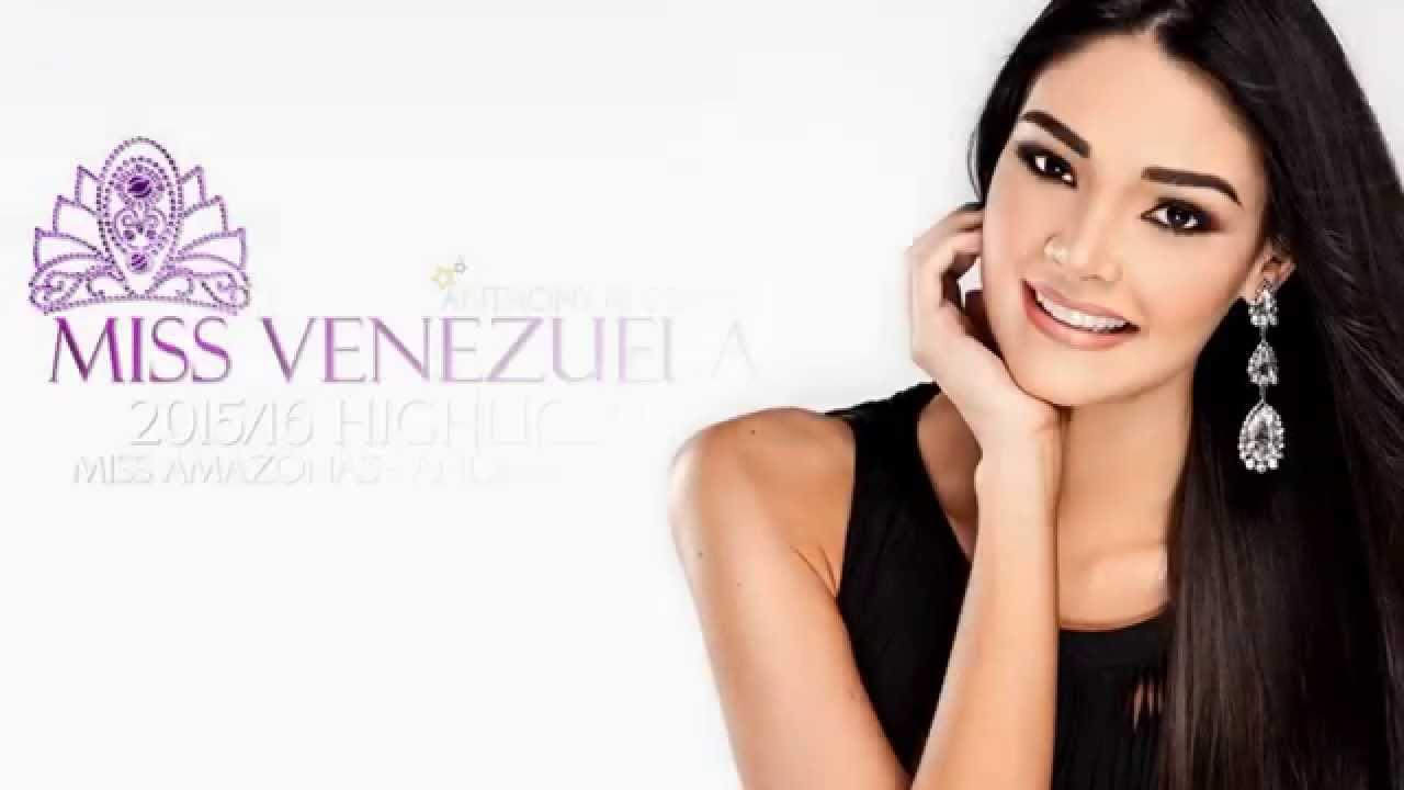 andrea rosales, miss earth venezuela 2015 (top 8 de miss earth 2015). 3zyh7sko