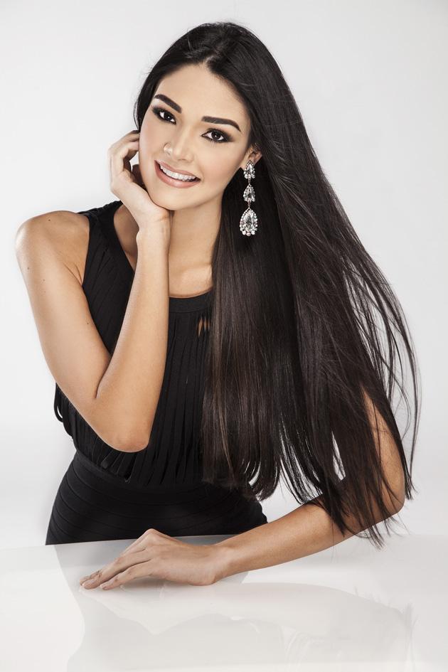 andrea rosales, miss earth venezuela 2015 (top 8 de miss earth 2015). Fzd9fu3c