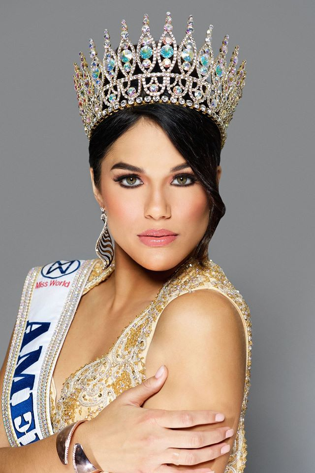 audra diane mari, miss world usa 2016. Qr4bwuch