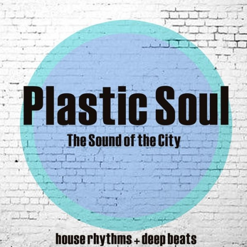 Plastic Soul (The Sound of the City) (2016)