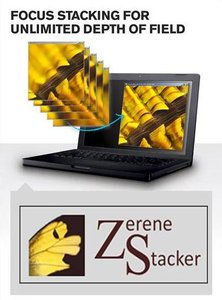 download Zerene.Systems.Zerene.Stacker.Professional.v1.04.T201711041830.MacOSX.Incl.KeyMaker.and.Patch-DVT