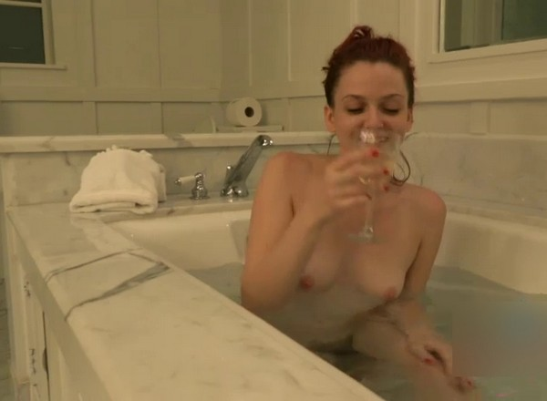 Emma Evins - Episode, 280 Scene 1 Cover