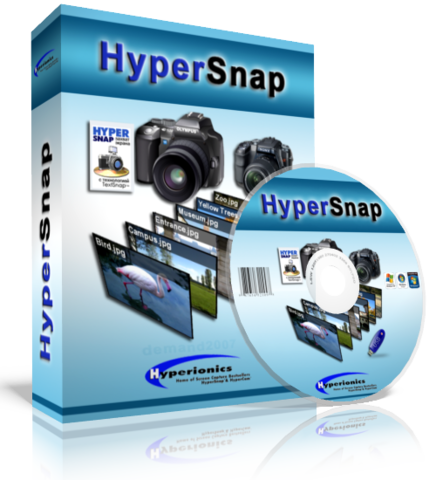 download Hyperionics.HyperSnap.v8.12.01.German.Incl.Keygen-AMPED / x64
