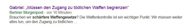 http://www.morgenpost.de/politik/article207933145/Gabriel-Muessen-den-Zugang-zu-toedlichen-Waffen-begrenzen.html