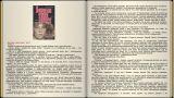 Серия - Зарубежный кинороман (27 книг)