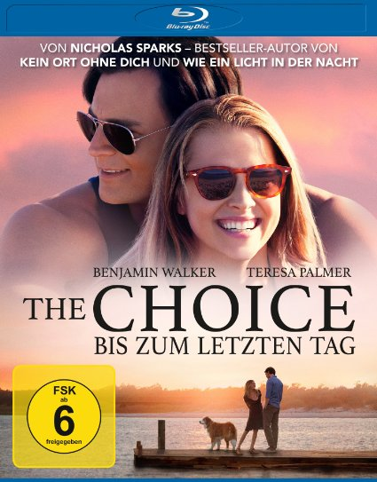 download The.Choice.Bis.zum.letzten.Tag.2016.German.DL.1080p.BluRay.AVC.Remux-RATPACK